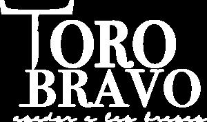 Restaurant Toro Bravo