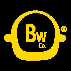 Bubble Waffle Co