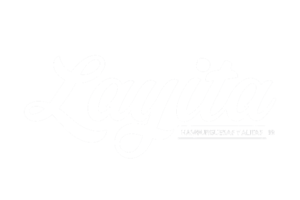 LayitaMX
