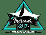 Mercado 247